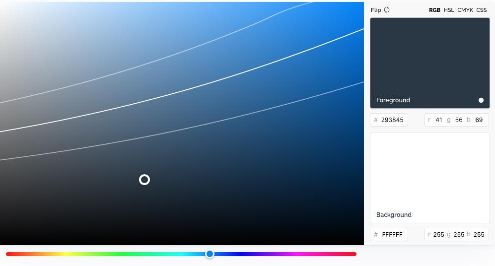Color-review
