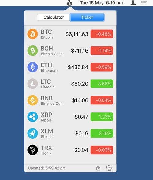 crypto tools