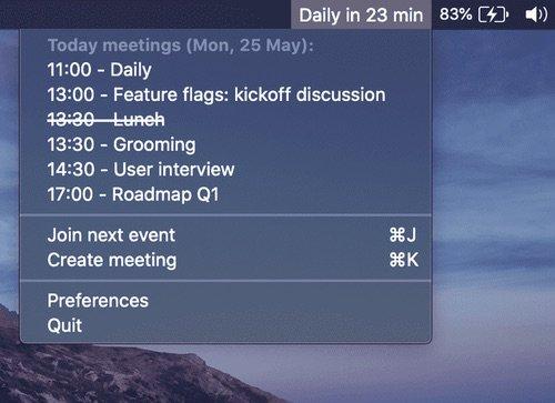 meetingbar