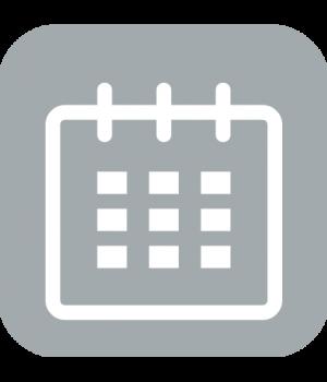 Calendar-apps-logo