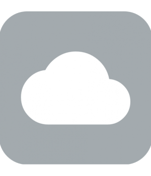 Cloud-apps-logo