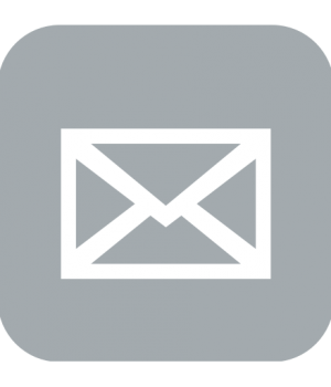 Email-apps-logo