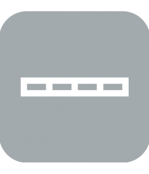 Menu-bar-apps-logo