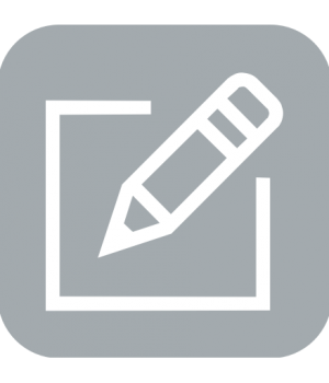 Note-taking-apps-logo