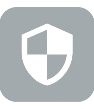 Security-apps-logo
