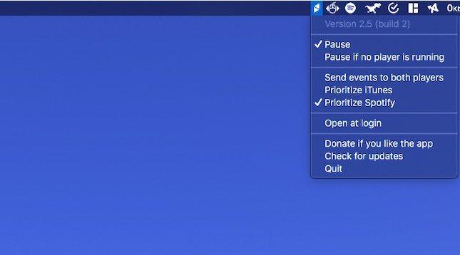mac-media-key-forwarder
