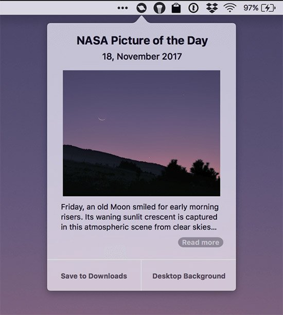 NASA-picture-of-the-day