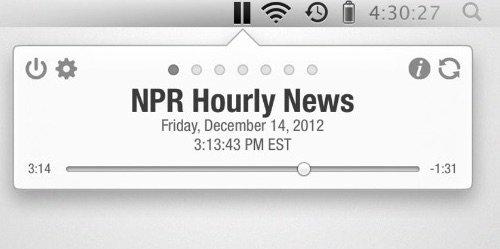 hourly-news