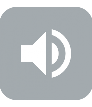 Audio Apps